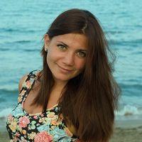 Elly Tsvyatkova's Photo