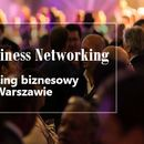Free Business Networking in Warsaw's picture