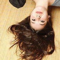 Lucia Dominguez's Photo