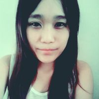 Kinu Tseng's Photo