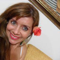 MARTHA CECILIA MENDOZA CAPACHO's Photo
