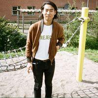 Sangwoo Chun's Photo