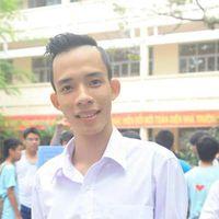 Photos de Cao Gia Hy
