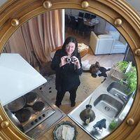 Cherie Erwin's Photo