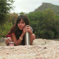 Melani Nicola's Photo
