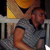 Javad Nasir's Photo