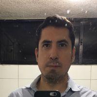 Luis Guerra's Photo