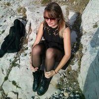 Juliette D's Photo