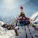 Everest Base Camp :Experience of a Lifetime's picture