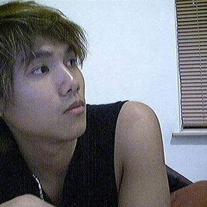 Hong Tou Chong's Photo