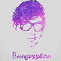BURGESS Lou's Photo