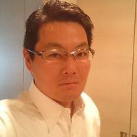 shindo kenta's Photo