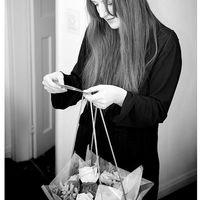 Aimée Forsyth's Photo