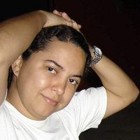 Verônica Silva's Photo