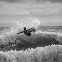 Didier Sterner's Photo
