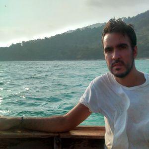 Gonzalo G's Photo