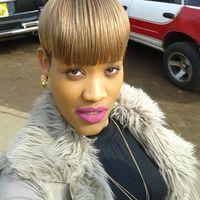 Phyllis  Mwangi's Photo