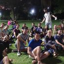 Pic-Nic Official Event Buenos Aires's picture