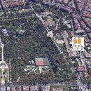 🌳 FREE TOUR MADRID III (El Retiro) 🌳 #29's picture