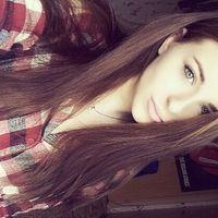 Валентина Смирнова's Photo