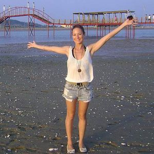 Amy M's Photo