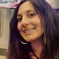 Sophia Kar's Photo
