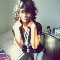 Ananda Andrade's Photo
