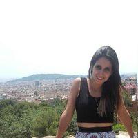 Iarita Giulio's Photo
