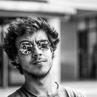 Tiago Oliveira's Photo
