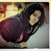 Megan Font's Photo