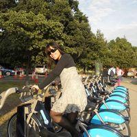 CHANAZYA.DIAZ's Photo
