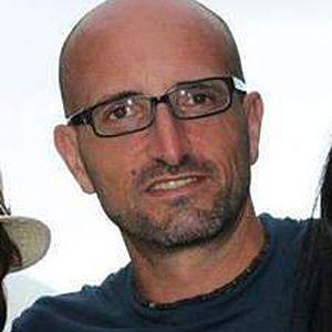 Marco M's Photo