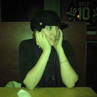 Leah Clayman's Photo
