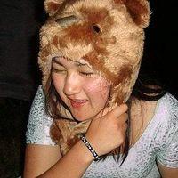 Lily Li's Photo