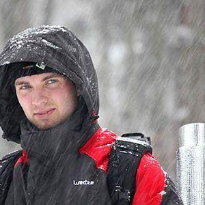 Gábor Őz's Photo