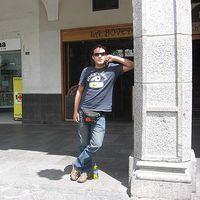 MARCO VALE's Photo