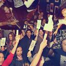 CouchCrash SF - Motown Dance Party!!'s picture
