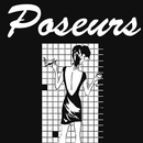 Poseurs 39th Anniversary Video Dance Party @ DC9's picture
