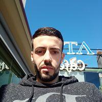 Mohamed oulad ben hssain's Photo