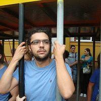 G. Alessio Ardito's Photo
