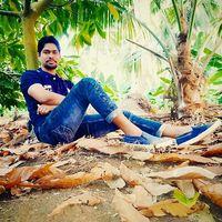 Shyam Bonthu's Photo