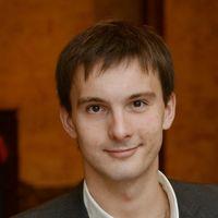 Yuri Kuzmenkov's Photo