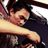 AxlBooer Toraja's Photo