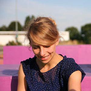 Ulrike Maichel's Photo