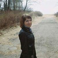 Valentina Shevina's Photo