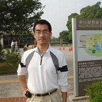 Chungten Pai's Photo