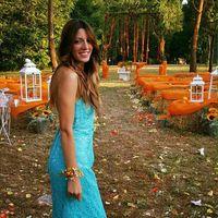 Pilar Castilla's Photo