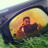 Osk Resdx's Photo