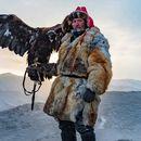 Eagle Hunters Trip's picture
