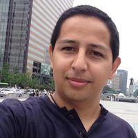 Juan Quezada's Photo